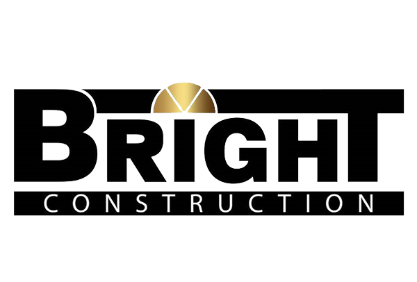 Bright Construction, LLC's Logo