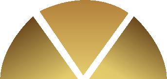 Bright Construction, LLC's Icon